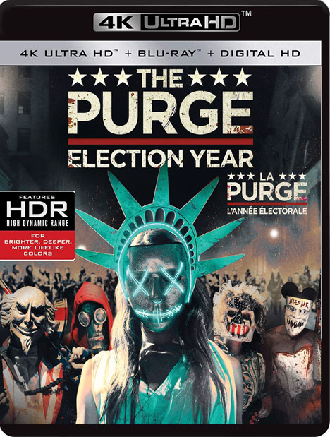 the purge bs.to